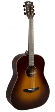 FRSB45L - Drop Dreadnought Lefthanded